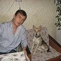 Алексей Иванов, 8 ноября 1987, Туймазы, id54342440