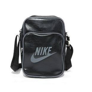 Футбольная экипировочная спортивная сумка Nike найк BA4017-067 сумки.