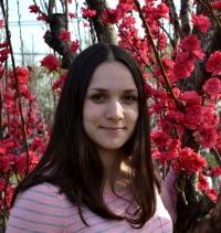 Лидия Мокевнина, Ульяновск