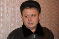 Василий Александров, 11 июня 1962, Омск, id114970526