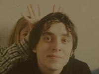 Саша Латышев, 15 февраля 1988, Ростов, id134458065