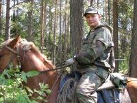 Сергей Жаданов