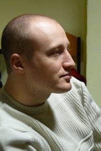 Борис Кузнецов, Leipzig