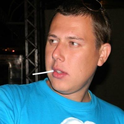 Виталий Един, 9 июня , Южноукраинск, id8233205