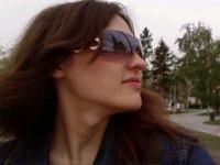Ксения Байжанбаева, 29 августа , Омск, id106073118