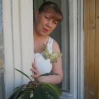 Роза Новикова, 17 апреля , Пермь, id120037155