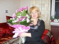 Елена Карасёва, 29 сентября , Санкт-Петербург, id128127461