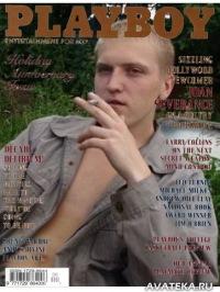 Александр Смирнов, 3 августа , Вологда, id134630238