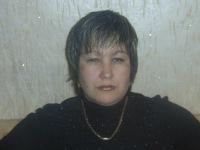 Ирина Селезнёва, 4 сентября , Кунгур, id141977842