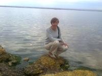 Людмила Малаціон, 16 мая 1961, Шепетовка, id152708553