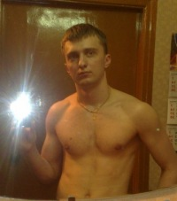 kirill-andreev-porno