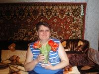 Валентина Тыцкая, 9 июня , id156103636