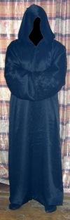 Александр Бочаров, 3 июля 1986, Харьков, id124844339
