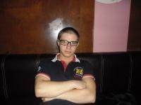 Евгений Прокопенко, 15 августа 1989, Ростов-на-Дону, id144116152