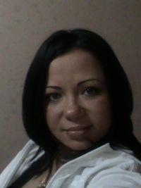 Мария Новикова, 9 марта 1983, Санкт-Петербург, id147378073
