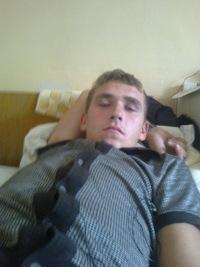 Мишаня Марков, 25 ноября , Рязань, id151584515