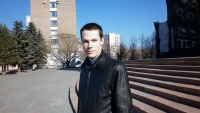 Артем Аа, 9 февраля , Челябинск, id155420461