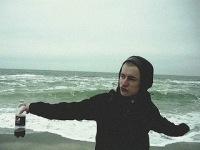Dimka Murugov, 14 октября 1994, Львов, id159337173