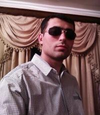 Самир Агаев, Сабирабад