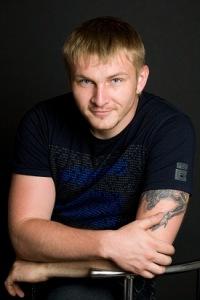 Евгений Ванин, 24 декабря 1981, Тула, id53255883