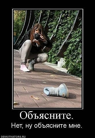 """Журнал: """"Mirror 415 gulfs"""",октябрь-ноябрь 2011   X_3f469fc7"""