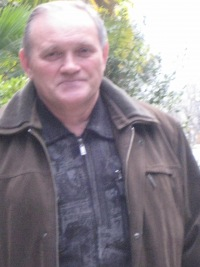Виктор Каплин, 25 мая 1988, Рязань, id112612626