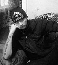 Валерий Фалеев, 8 марта 1991, Нижний Ломов, id123573793