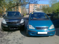 Олег Мойшович, 2 августа , Омск, id161984599