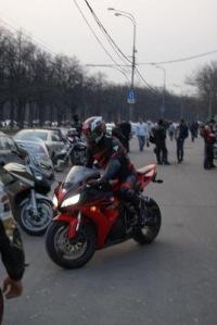 Даниил Величко, 26 февраля 1989, Москва, id16284504