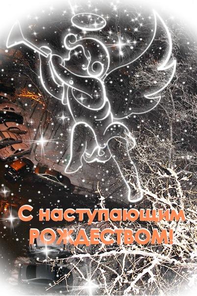 http://cs11269.vkontakte.ru/u1953712/-14/x_afd05b17.jpg