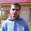 ВКонтакте Александр Козлов фотографии
