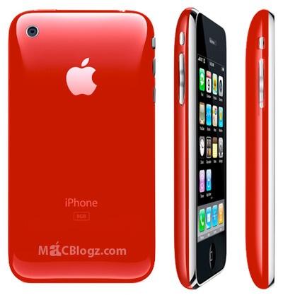 Фотографии куплю ноутбук нетбук или планшет.а также куплю IPhone 3G