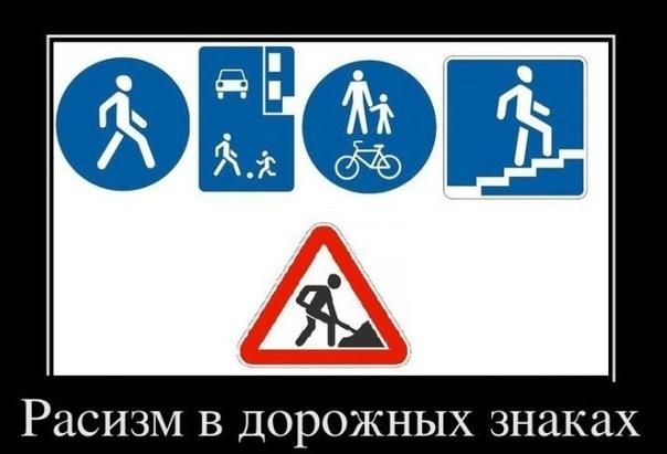 http://cs11269.userapi.com/u70521140/-14/x_4907286b.jpg