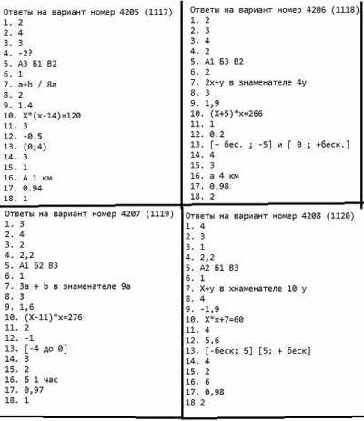 Rainbow English 6 Класс Афанасьева скачать PDF