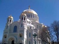 Юрий Ратай, Москва - фото №3