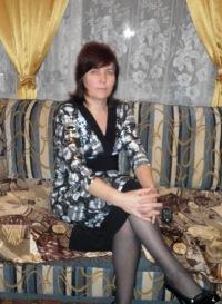 Наталья Циркунова, Кува