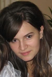 Жаннета Метиска, 20 мая 1985, Москва, id127130564