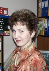 Таня Стренина, 4 ноября 1968, Львов, id146307116