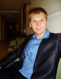 Алексей Павлов, 8 сентября 1987, Псков, id16475883