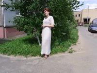 Ирина Кроль, 14 декабря 1961, Вологда, id18593482