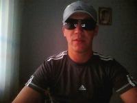 Алексей Гузенко, 11 января 1996, Чапаевск, id69978101