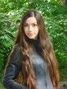 Алёна Куцель фото #49