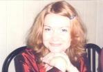 Юлия Кудрявцева, 2 января 1992, Вышний Волочек, id122850542
