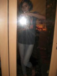Марта Клименко, 5 марта 1999, Львов, id150930616