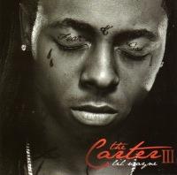 Возбужден новый иск на Lil Wayne.