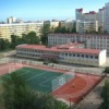 Школа №90 города Санкт-Петербурга ( Выборгский район)