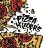 Pizza Killers