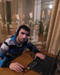 Алик Гашимов, 10 июля , Ленинское, id119965851