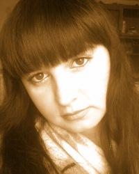 Наташа Чурсанова, 11 марта 1989, Севастополь, id121454604
