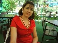 Наталья Левченко, 29 апреля , Усть-Лабинск, id123817536